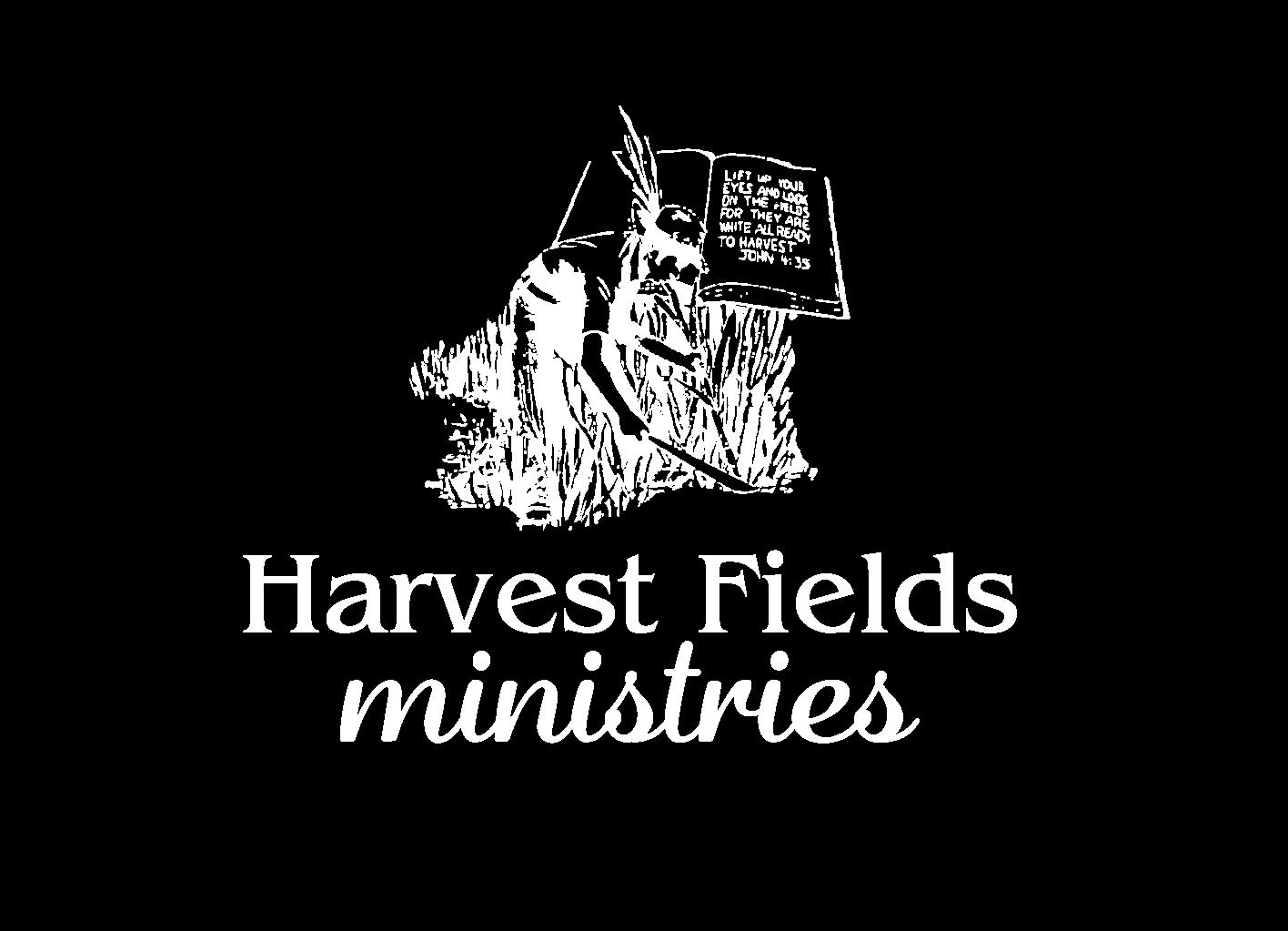 Harvest Fields Ministries